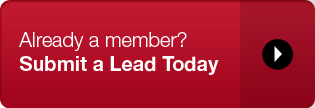 Submit a lead today