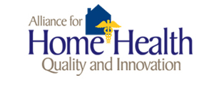 The Alliance for Home Health Quality and Innovation