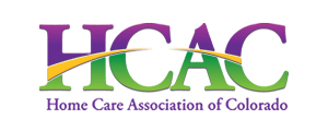 Home Care Association of Colorado