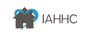 Indiana Association for Home & Hospice Care