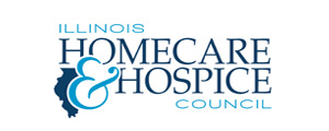 Illinois HomeCare & Hospice Council