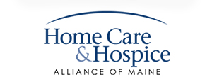 Home Care & Hospice Alliance of Maine