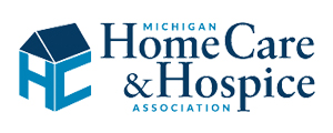 Michigan HomeCare & Hospice Association