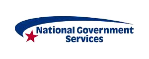 National Government Services