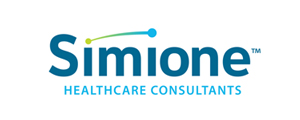 Simione Health Consultants
