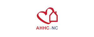 Association for Home and Hospice Care of North Carolina and South Carolina