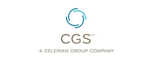 CGS Administrators, LLC