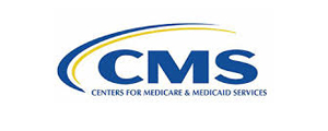CMS HIPPA Eligibility and Tracking System (HETS)