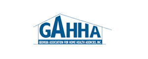 Georgia Association for Home Health Agencies