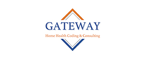 Gateway Home Health Consulting