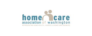 Home Care Association of Washington