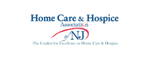 Home Care Association of New Jersey
