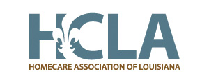 HomeCare Association of Louisiana