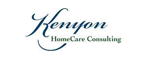 Kenyon HomeCare Consulting