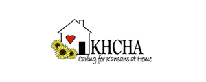 Kansas Home Care and Hospice Association