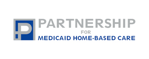 Partnership of Medcaid Home-based Care