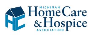 Presentations Home Health Strategic Management