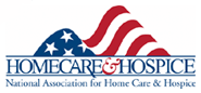 National Association for Home Care & Hospice