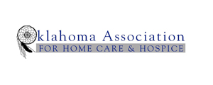 Oklahoma Association for Home Care and Hospice