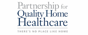 Quality Home Health Care