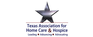 Texas Association for Home Care & Hospice