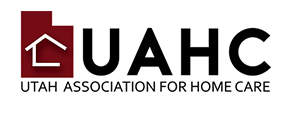 Utah Association for Home Care