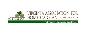 Virginia Association for Home Care and Hospice
