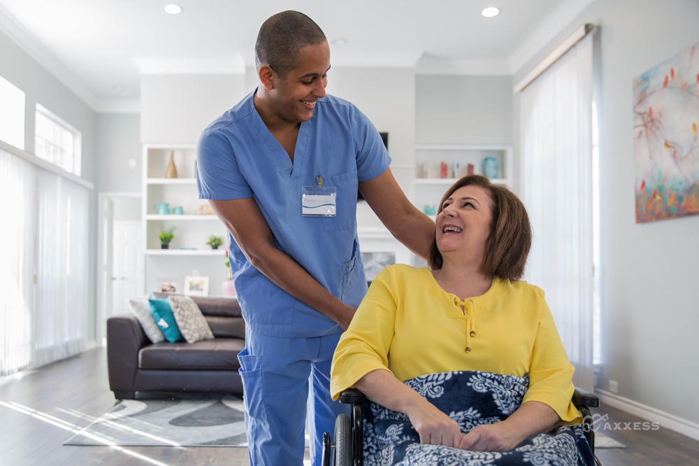Home Health Pre-Claim Review Reappears