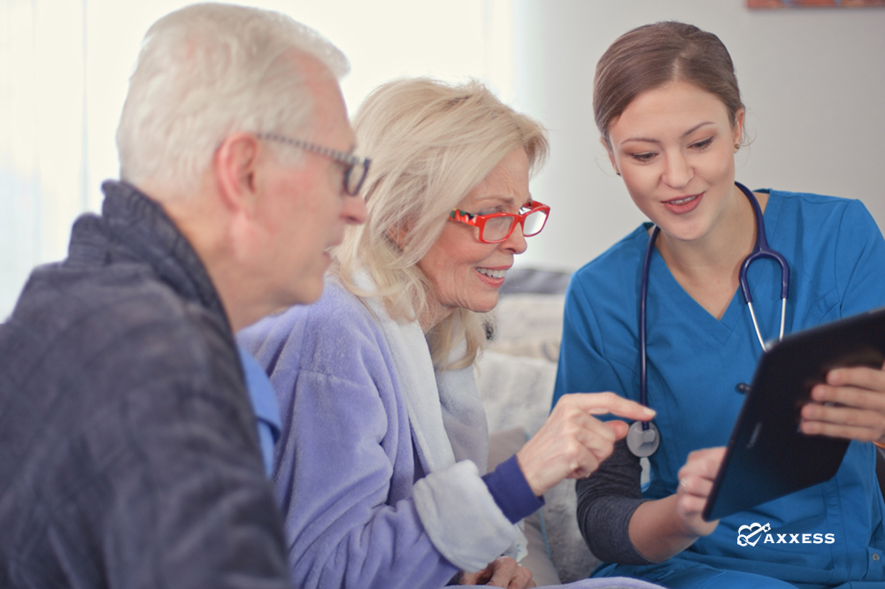 home health aides and personal care aides account for some of the highest levels of turnover in the home based care industry they also account for some of
